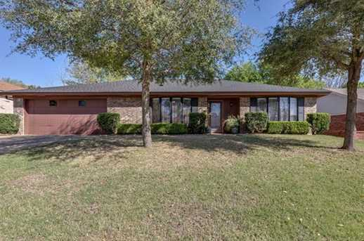 1711  Post Oak Drive - Photo 1