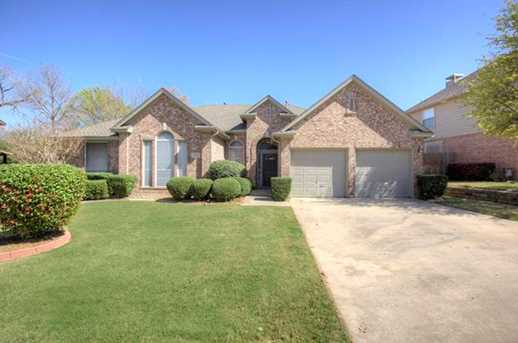 2720  Cobblestone Drive - Photo 1