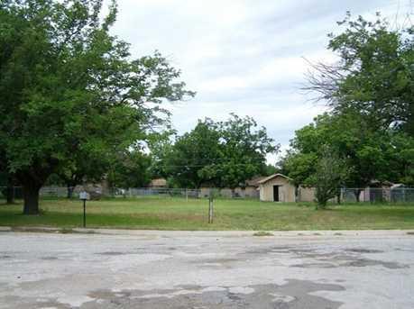 119  Vicksburg Drive - Photo 1