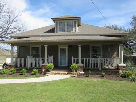 821 S Waco Street - Photo 1