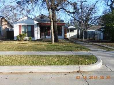 3205  Clary Avenue - Photo 1