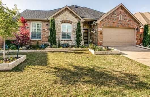 1382  Ranch House Drive - Photo 1