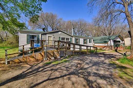 6621  Pecanwood Court - Photo 1