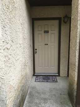 1307  Willoughby Lane  #5411 - Photo 1