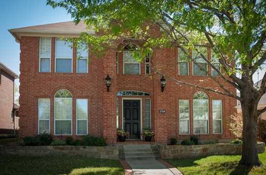 17708  Glen Heights Drive - Photo 1