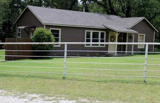 2311  County Road 2224 - Photo 1