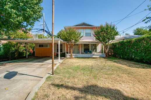 4339  Bonham Street - Photo 1