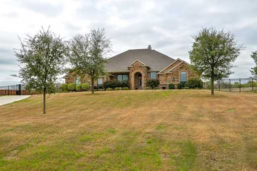 5961  Feather Wind Way - Photo 1