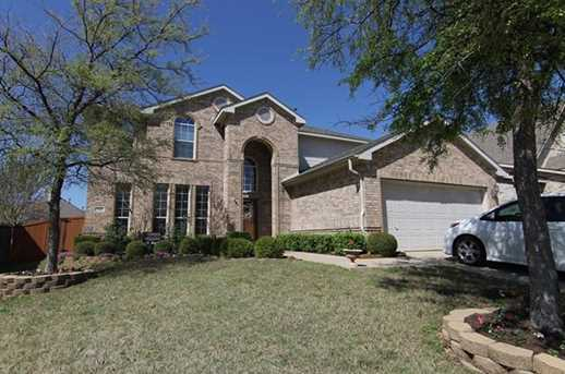 1713  Osprey Court - Photo 1