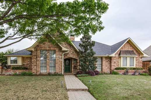 2532  Willowdale Drive - Photo 1