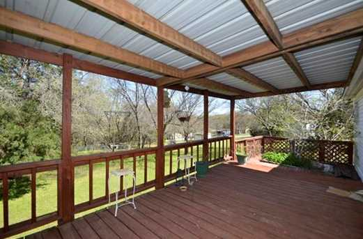 216  Mill Creek Meadow Rd Road - Photo 1