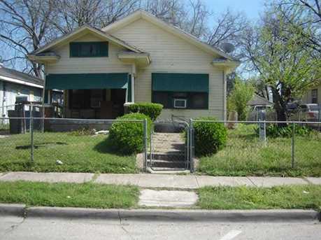 5110  Lindsley Avenue - Photo 1