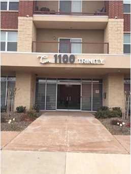 1100 W Trinity Mills Road  #3023 - Photo 1