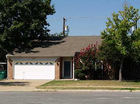 7109  Brookdale Court - Photo 1