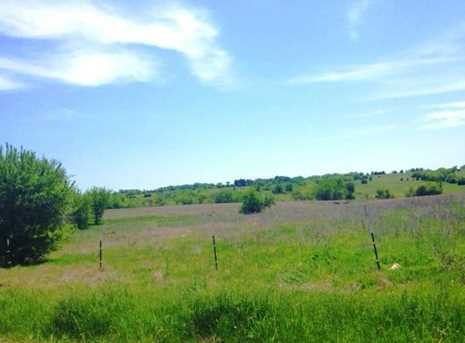 00  County Road 913 - Photo 1