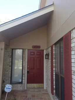 2514  Wilmington Drive - Photo 1