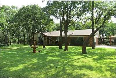 5109  Oak Timbers Court - Photo 1
