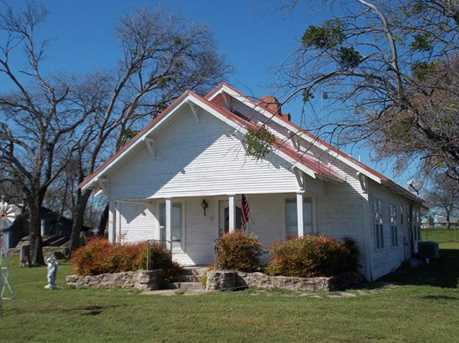 7301  Veal Station Road - Photo 1