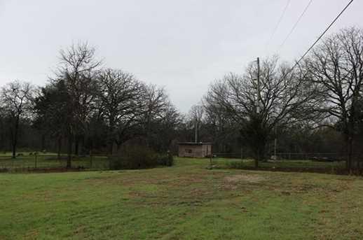 1562  County Road 262 - Photo 1