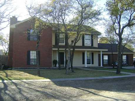 1738  Alamo Court - Photo 1