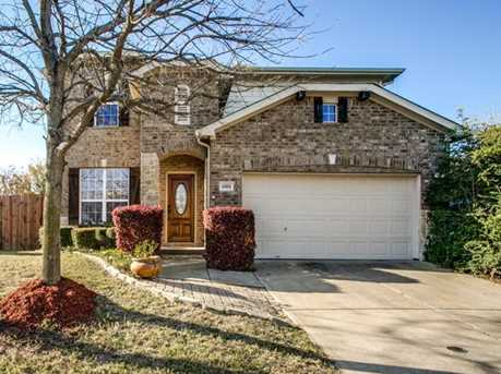 6801  Willow Crest Drive - Photo 1