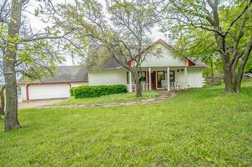 524  Meadow Hill Road - Photo 1