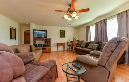 3316  Brazos River Drive - Photo 1