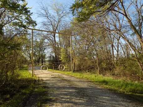 1201  Rs County Road 4310 - Photo 1