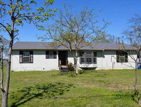 4224  County Road 1151 - Photo 1