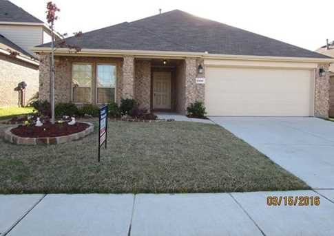 1425  Hawk Valley Drive - Photo 1
