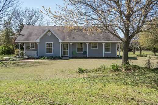 18486  County Road 701 - Photo 1