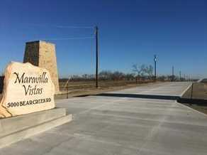 Lot 13  Maravilla Drive - Photo 1