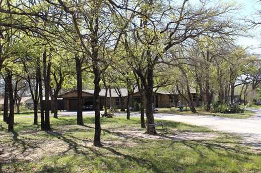 7669  Confederate Park Road - Photo 1