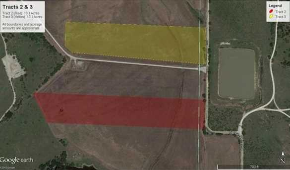 Tract3 N County Line Road - Photo 1