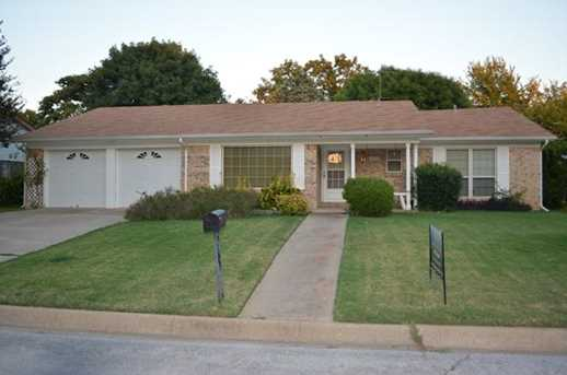 3712  Holland Drive - Photo 1