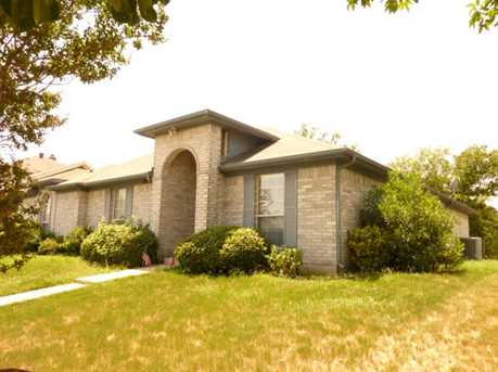 1123  Wentwood Drive - Photo 1