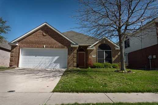1177  Tanner Drive - Photo 1