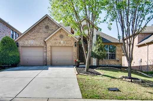 6621  Wind Song Drive - Photo 1
