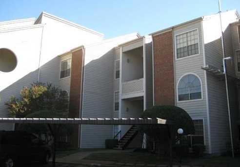 9747  Whitehurst Drive  #171 - Photo 1