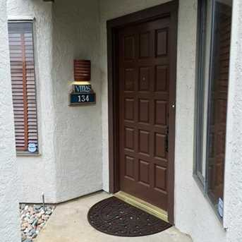 18040  Midway Road  #134 - Photo 1