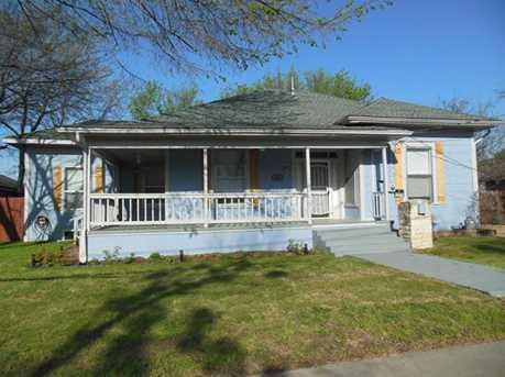 3816  Johnson Street - Photo 1