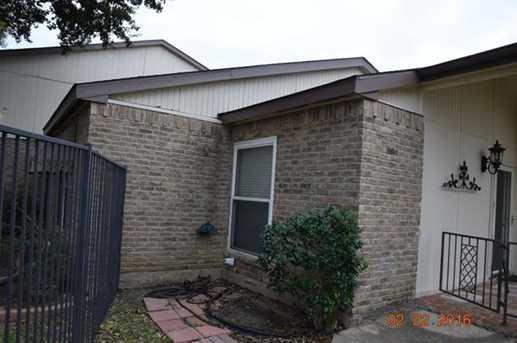 8737 N Normandale Street - Photo 1