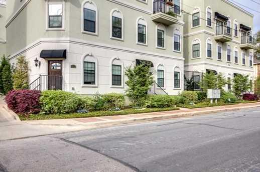 1405  McCoy Street  #4-U - Photo 1