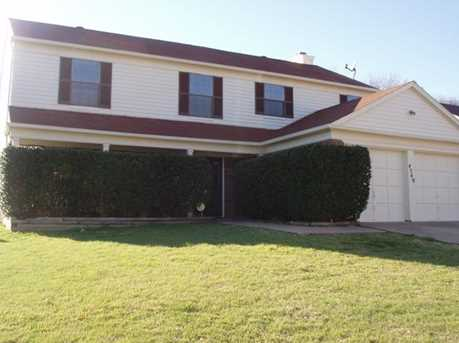 4349  Winchester Court - Photo 1