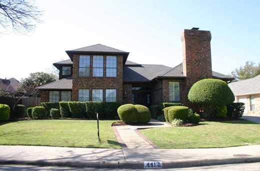 4412  Country Brook Drive - Photo 1