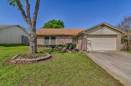 6010  Cool Springs Drive - Photo 1