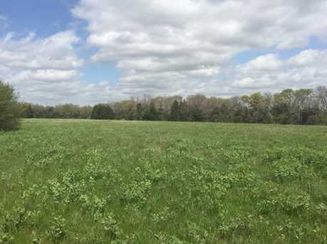 Tbd  County Rd 2730 - Photo 1