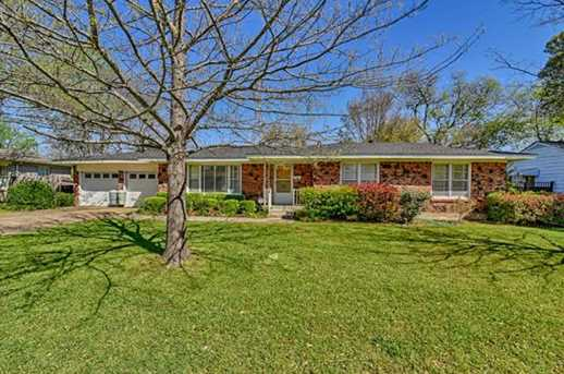 7101  Briley - Photo 1