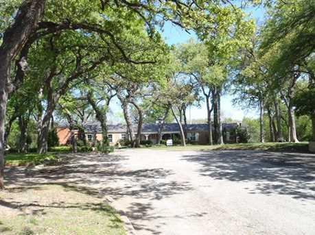 1504  Smilax Avenue - Photo 1