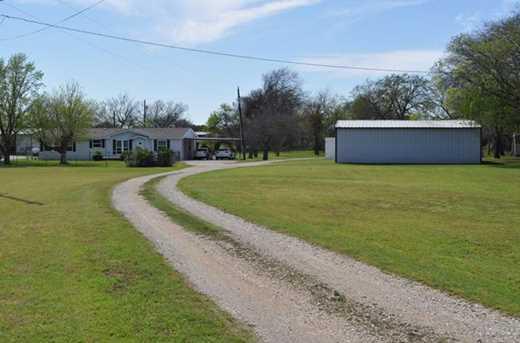 402  Cemetery Road - Photo 1